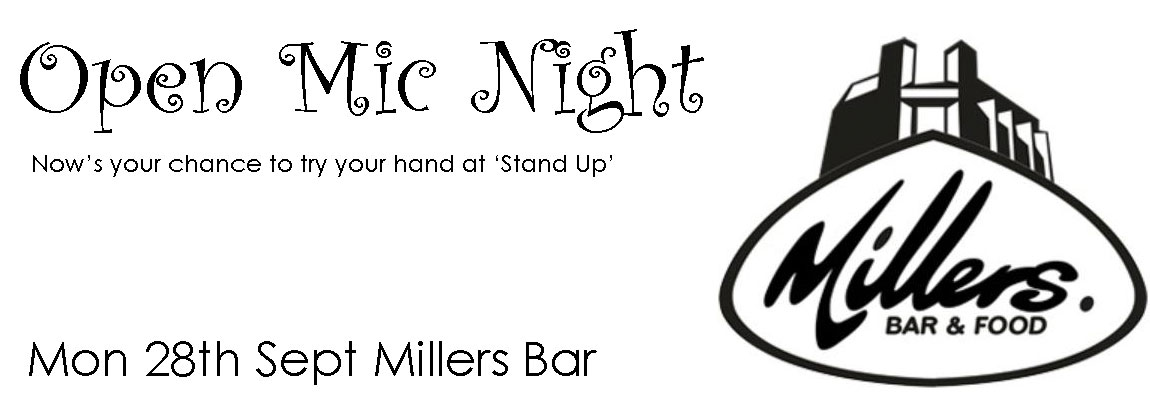 Mon_28th_open_mic_night