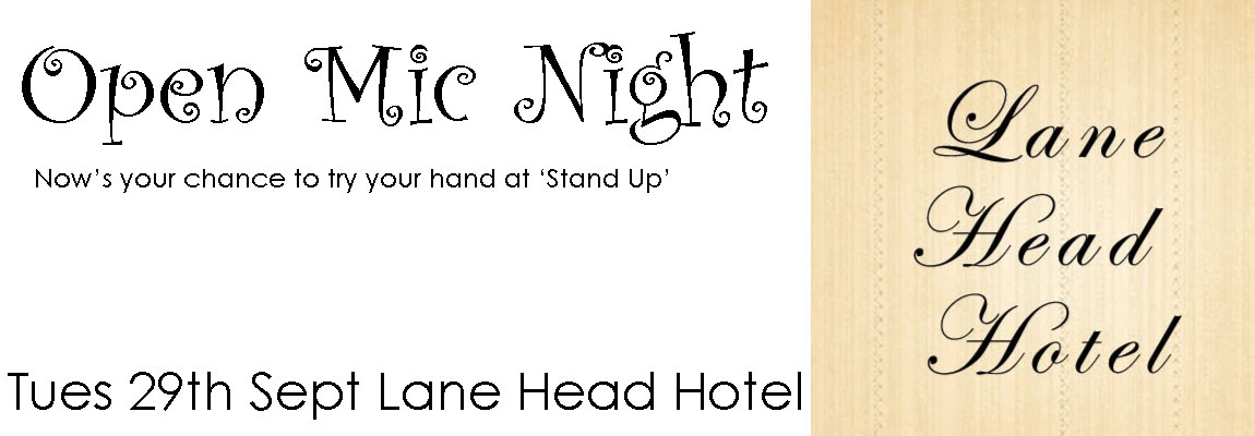 Tue_29th_Sept_Open_Mic_night