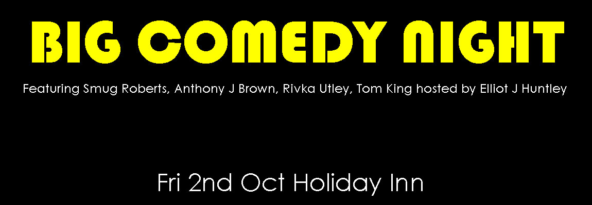 fri_2nd_oct_big_comedy_night