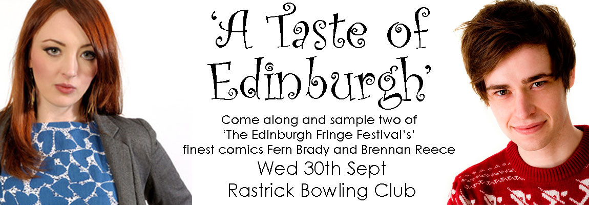 wed_30th_sept_taste-_of_edinburgh